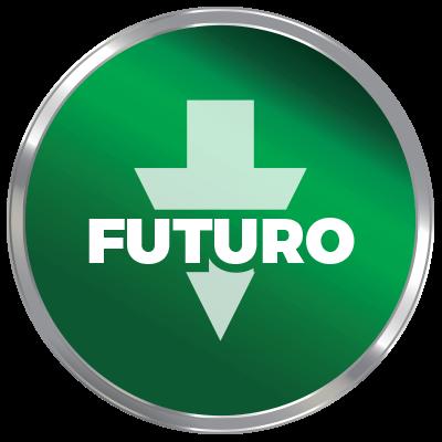 Futuro OMP